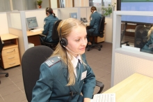 Fns call centre2