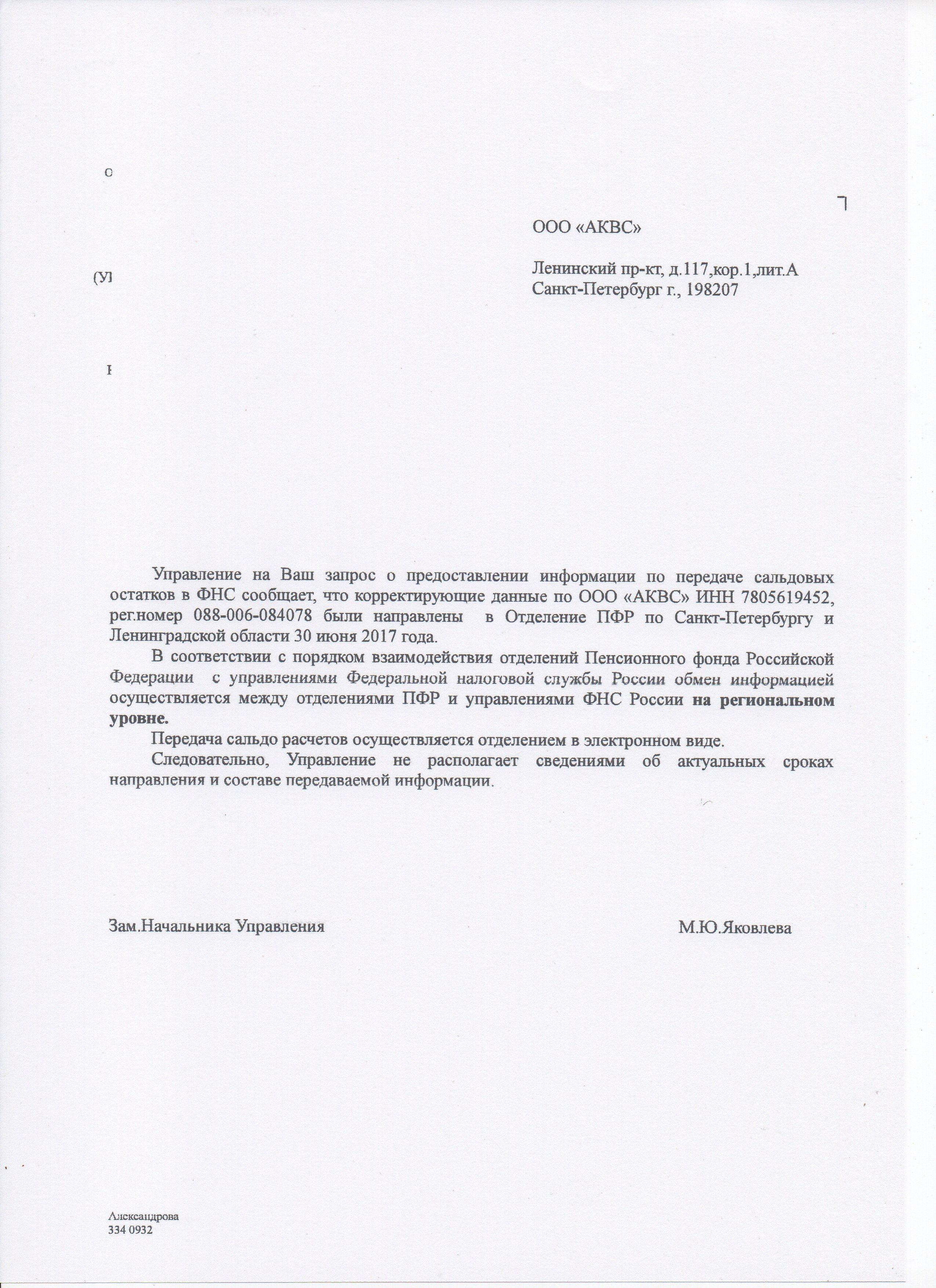 Сзи 6 получить Ломоносовский проспект пакет документов для получения кредита Княжекозловский переулок
